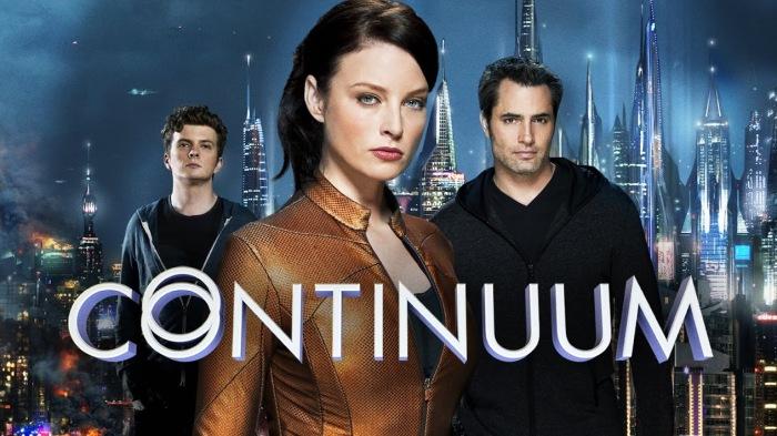 Continuum_season3