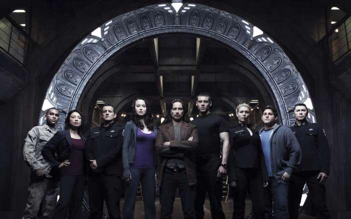 Stargate_SGU_cast